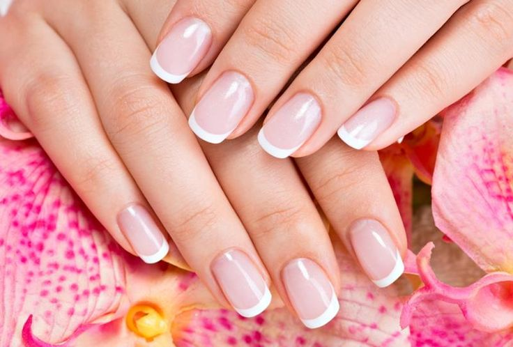 Strong nails b 5 Steps, how to make nails stronger and thicker, how to make your nails grow faster and stronger overnight, how to make nails stronger after acrylics