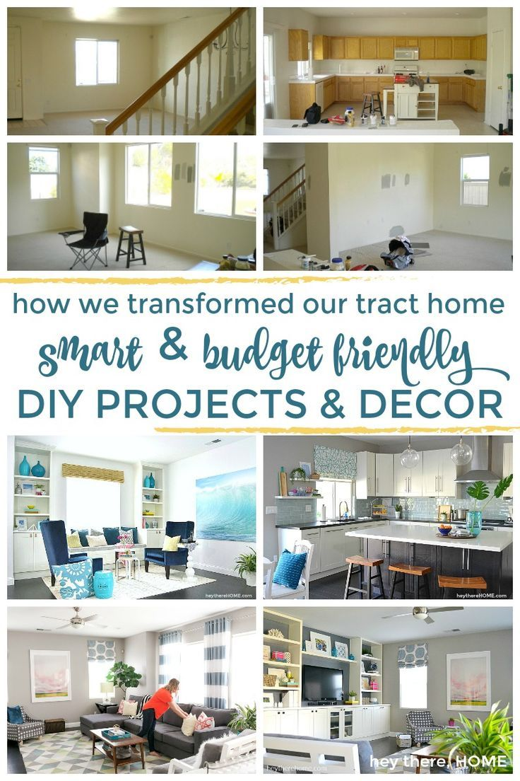 Tour My Home Diy Home Decor Projects Diy House Projects Home Diy