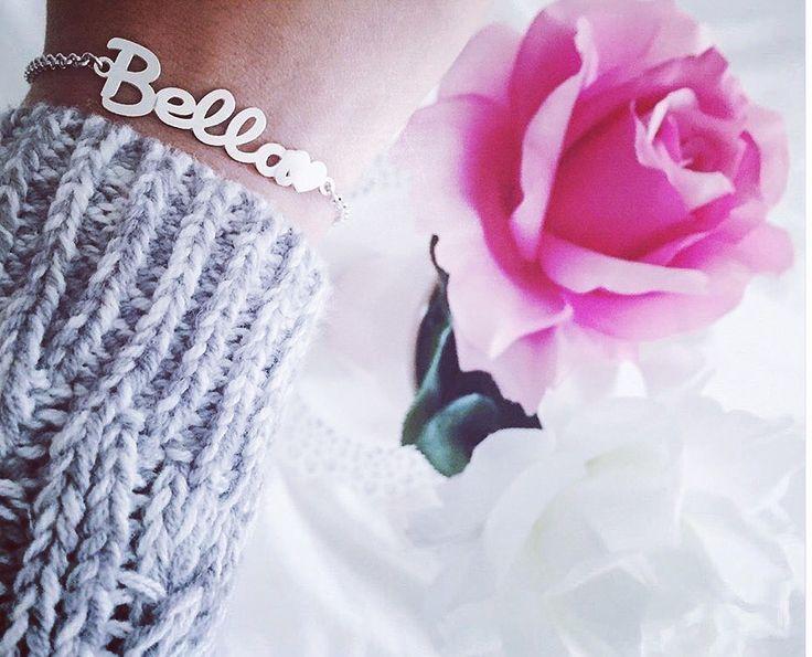 Bracciale personalizzato  #alemijewels #jewelry #jewels #jewel #bella #fashion #gems #gem #gemstone #bling #stones #stone #trendy #accessories #love #crystals #beautiful #ootd #style #fashionista #accessory #instajewelry #stylish #cute #jewelrygram  #fashionjewelry  ⚪️ crea il tuo! ⚪️