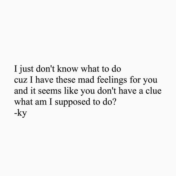 boy, boyfriend, confused, crush, feelings