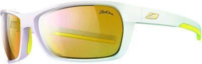 Julbo Blast Zebra Antifog Photochromic Sunglasses