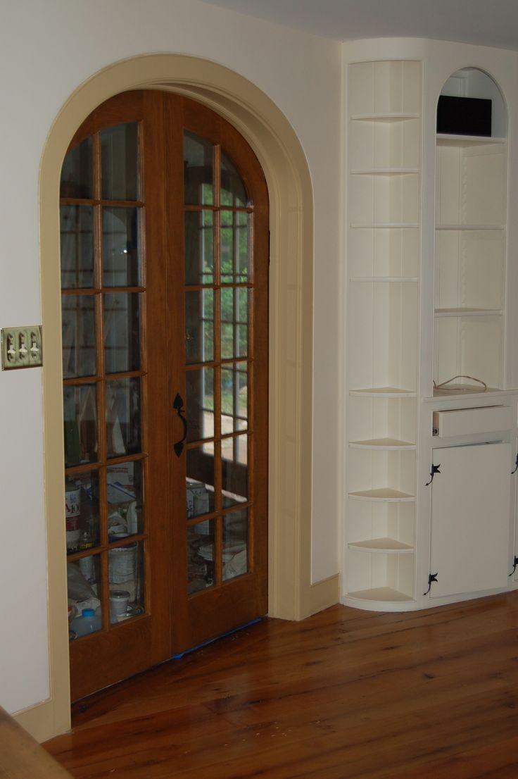 Give Your Home An Elegant Upgrade With Interior French Doors U2014 Interior U0026  Exterior Doors Design