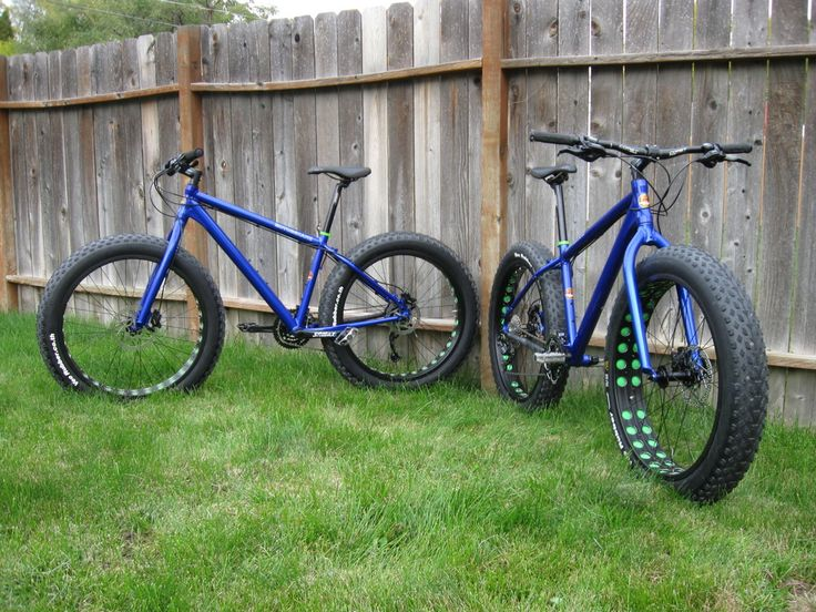 Bikesdirect Fat Bikes FB PRO fatbikes fb
