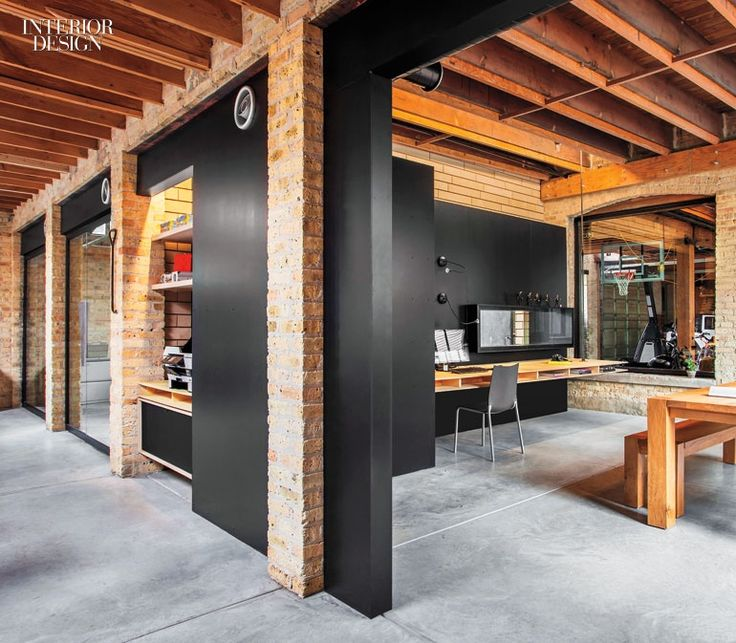 The 25 best Innovative office ideas on Pinterest Commercial
