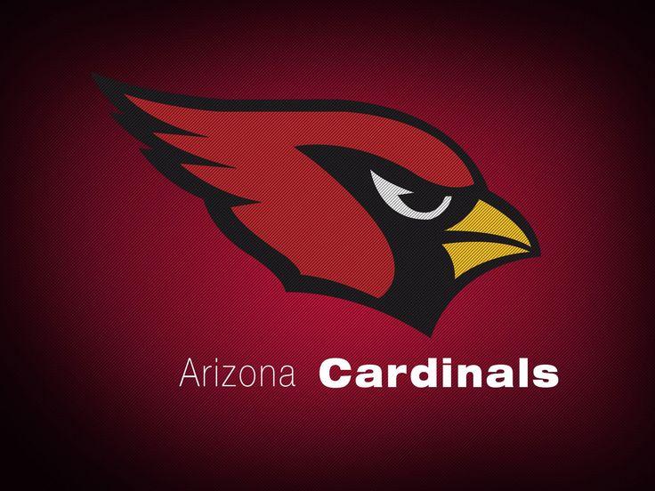 Arizona cardinals logo 2 wallpaper, download free arizona cardinals logo  tumblr and pinterest pictures
