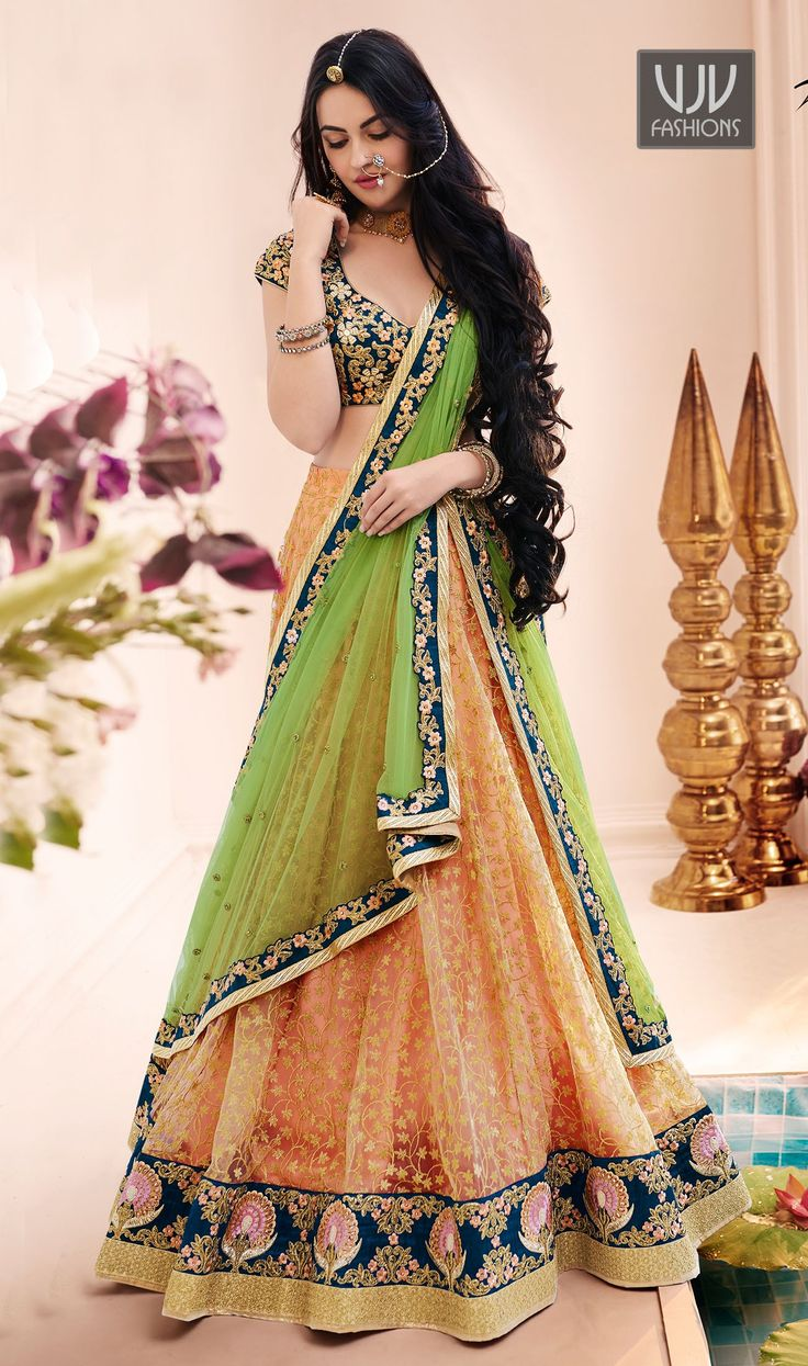 best wedding ideas images on pinterest indian gowns indian