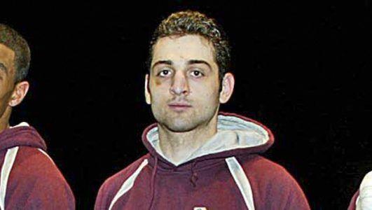 Details released of FBIs 2011 interview with Boston bomber Tamerlan Tsarnaev #news #alternativenews
