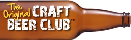 CRAFT BEER CLUB. Anyone have suggestions of great beer clubs? I want to get it as a gift for my man