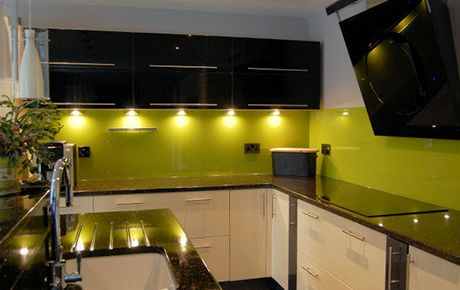 Google Image Result for http://www.appliancist.com/opticolour-lime-green-glass-wall-panels.