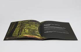 ผลการค้นหารูปภาพสำหรับ bosure design