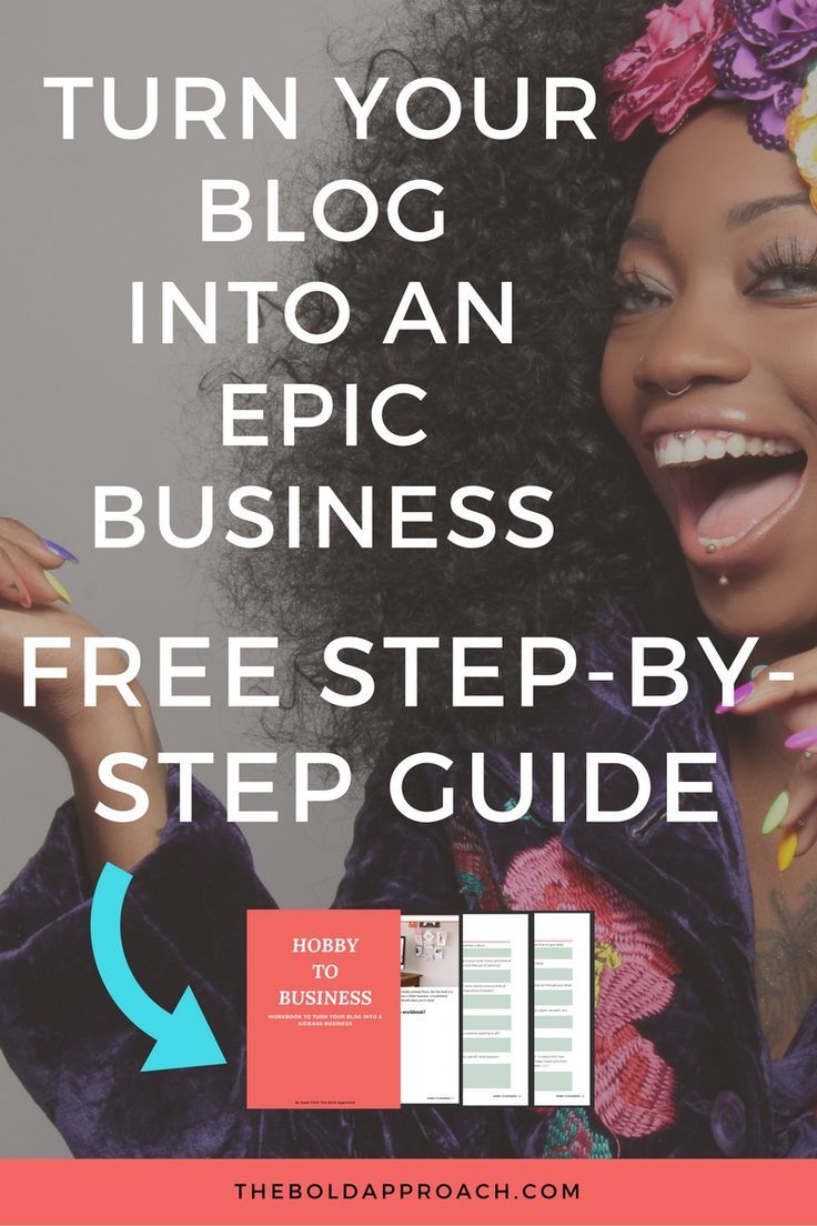 SHARE then DOWNLOAD THIS GUIDE RIGHT NOW! You have to download this right now!!! This blogger is sharing how you can turn your blog from a hobby into a business using highly effective and easy blog strategies, blog methods, and blog tips. Learn how to brand your blog, find your niche, create a blog business plan, create a blog marketing strategy, productivity, entrepreneur tips, how to start a blog, blog planning strategies, and more. SHARE then DOWNLOAD THIS GUIDE RIGHT NOW!
