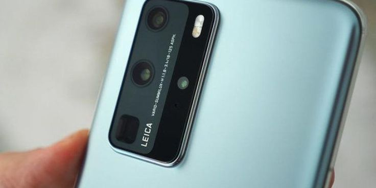 أفضل جوال هواوي 2021 Galaxy Phone Samsung Galaxy Phone Galaxy