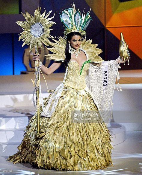 miss-mexico-rosalva-luna-walks-during-the-national-costume-in-quito-picture-id50897238 (826×1024)