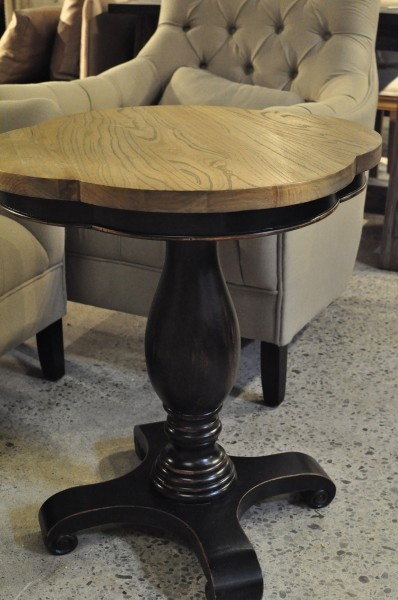 Elegant Table Toronto Furniture