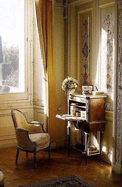 Edwardian Living Room Designs Home 164 best an edwardian home images on pinterest | edwardian house