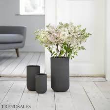 Bilderesultat for love song vase
