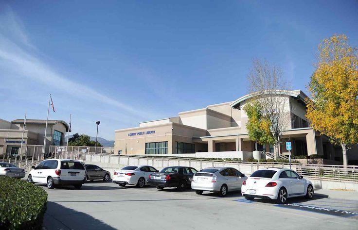 Source: San Bernardino mass shooter Syed Farook had photos of a Rialto high school on cellphone