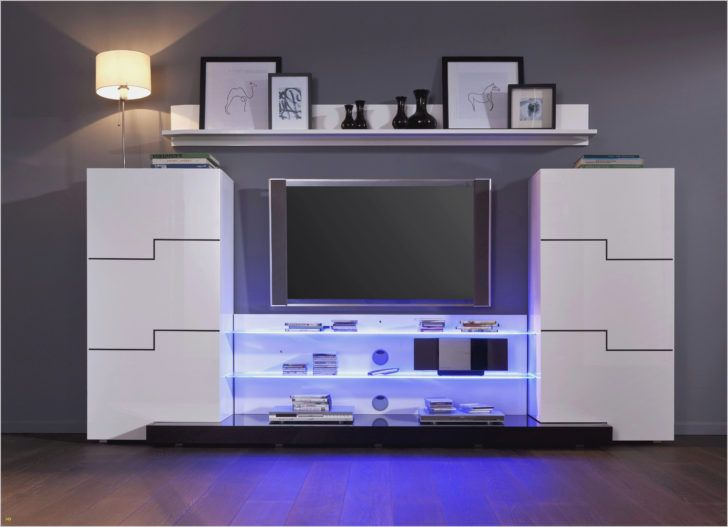 Interior Design Alinea Meuble Tv Meuble Industriel Meuble Tele Alinea Design Tv Inspirant Industriel Impressi Meuble Tv Design Mobilier De Salon Meuble Tv Haut