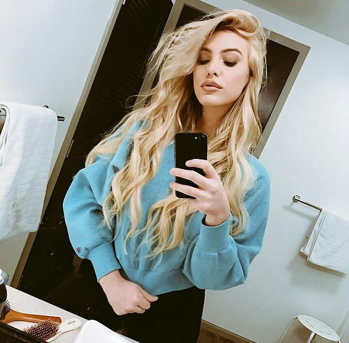 467 Best Images About Lele Pons On Pinterest Curtis