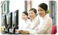 Dịch vụ sửa máy tính tại nhà hcm