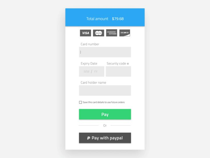 Best Mobile Payment Images On   Apps Credit Cards
