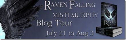 http://sarityahalomi.blogspot.com/2014/07/two-week-blog-tour-for-raven-falling-by.html