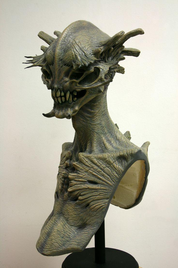 Demonic - demon7 - Gallery