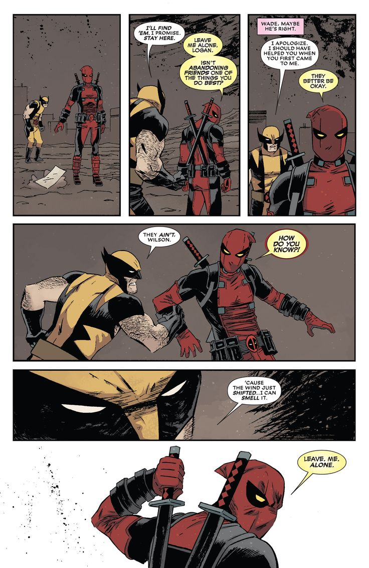 Best Deadpool Images On Pinterest Drawings Cartoons And Fire - Deadpool and wolverine are trolling each other on twitter and its the best battle ever