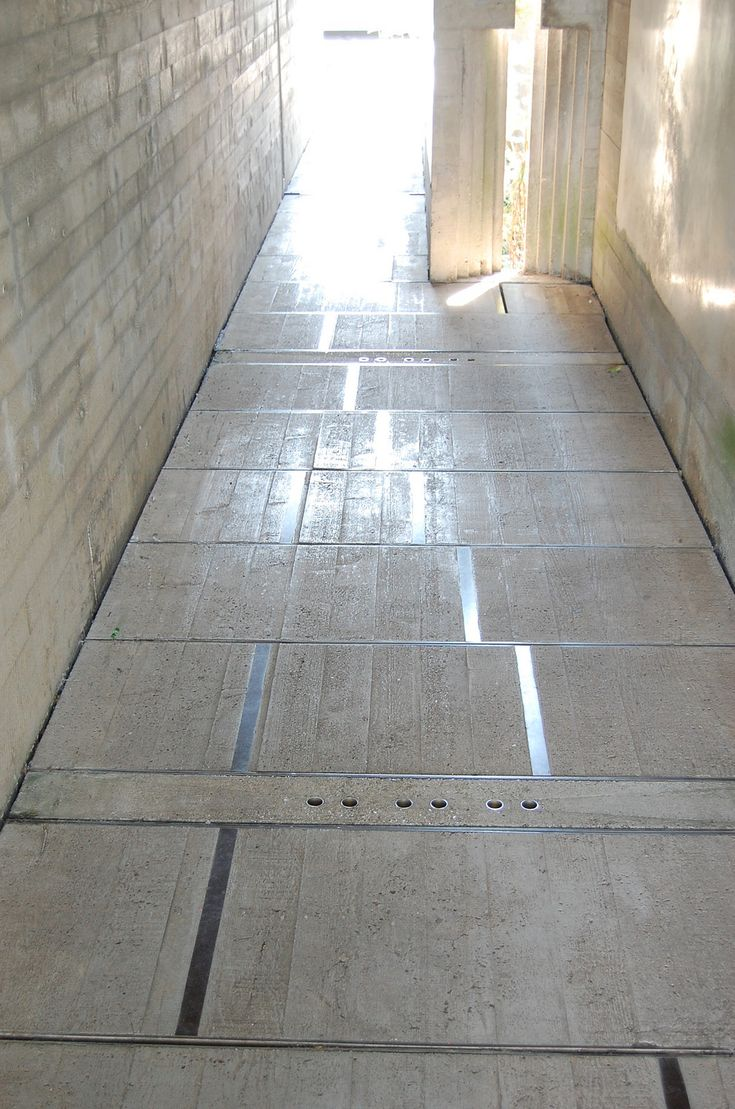 17 best images about carlo scarpa on pinterest museums for Carlo scarpa tomba