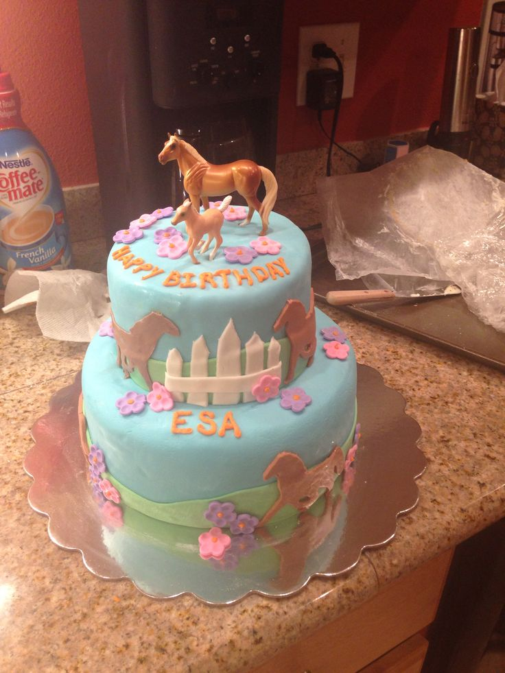 70 Best Images About The Cake Chix On Pinterest Raggedy
