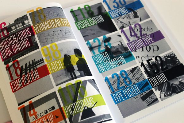 design layout typography: Spring Design Ideas Graphics, Numbers Yearbooks Ideas, Layout Typography, Brochures Design Ideas, Cool Yearbooks Layout, Book Design, Design Layout, Yearbooks Tables Of Content, Table Of Contents