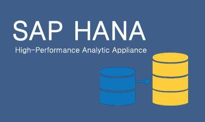 Enroll for Expert level Instructor Led Online SAP HANA Training. #SAPHanatraining #BitCoinAnswersandInfo
