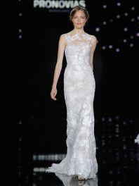 Svatební šaty prodej Atelier Pronovias Niebla
