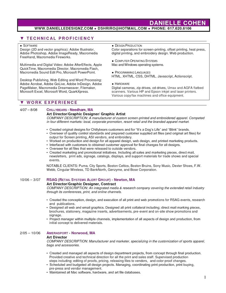 100 Free Resume Templates Sample Cover Letter Format Indesign Fresh