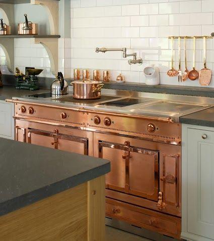Best 20 Copper Appliances Ideas On Pinterest Rose Gold