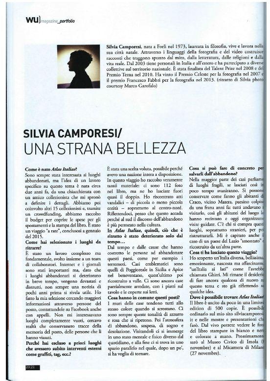 https://www.dropbox.com/s/oeszsc78ce1oqtd/Silvia%20Camporesi_una%20strana%20bellezza.pdf?dl=0&preview=Silvia+Camporesi_una+strana+bellezza.pdf