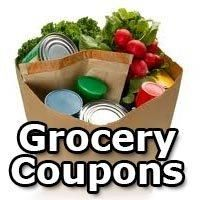 New 2015 Grocery Coupons: Boost, Charmin, Downy, Fruit Loops, Heinz, Mott's, Oreo, Pop-Tarts, Purex , Swiffer + more