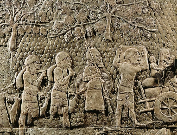 questions mesopotamia and assyrians The assyrians and babylonians were two closely related semitic peoples who settled in mesopotamia later on — it is common enough to view the assyrian and babylonian languages as dialects of what is called akkadian.