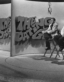 The Dating Game (1965)