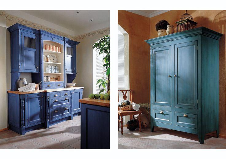 9 besten osterfield collection bilder auf pinterest cornwall die k che und englisch. Black Bedroom Furniture Sets. Home Design Ideas