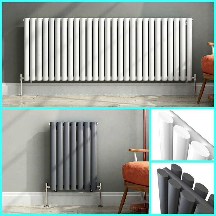 Bathroom Heater best 25+ bathroom heater ideas on pinterest | diy bathroom fitting