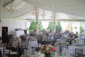 Wedding Venues | Bristol, Rhode Island | Explore Bristol