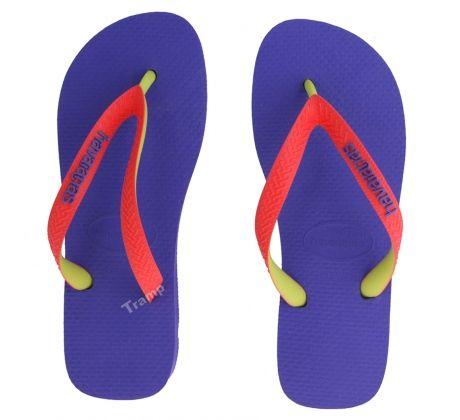 #HAVAIANAS TOP MIX  http://tramp4.pl/kobieta/obuwie/sandaly_i_klapki