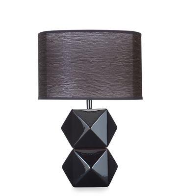 lampe de salon diams bl ib - Lampe De Salon
