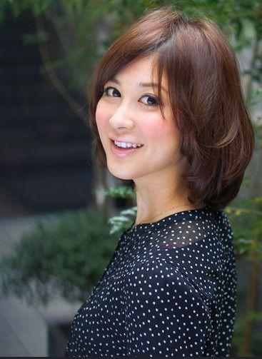 Images of beautiful mature asian women, girls naked arses