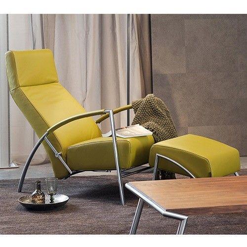Harvink Club Relax verstelbaar - Harvink - Merken | Eltink interieur