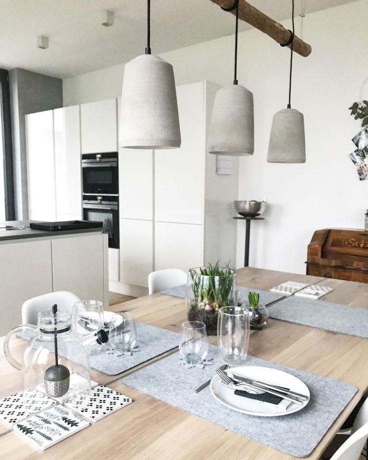 25 Sessel Schlafzimmer Bilder. Die Besten 25 Ikea Sessel Strandmon ...