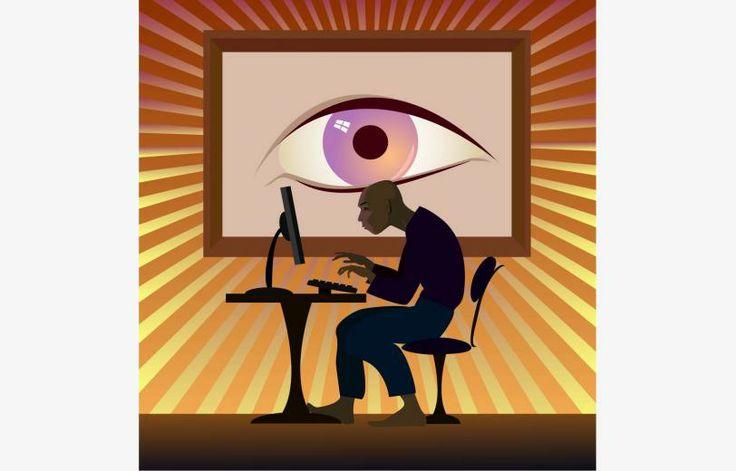 24ωρη παρακολούθηση του Διαδικτύου διεθνώς απο την NSA -  Το (όχι πλέον) μυστικό όπλο της αμερικανικής υπηρεσίας πληροφοριών ακούει στο όνομα «Tailored Access Operations» και αποτελεί ομάδα προγραμματιστών και εφευρετών που κάνουν πράξη το στόχο των ΗΠΑ για 24ωρη παρακολούθηση