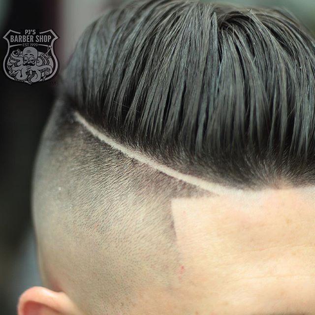 #haircut by @pjabreu #pjsbarbershop  #561 #wpb #florida #soflo #wellington #barbershop #barberlife #barber #hair #boyshair #fresh #menshair #internationalbarbers #EleganceApproved #TheBarberpost #therealbarbers #showcasebarbers #uploadyourhaircuts #menshair #barbersinctv #BarberLessons #barbersince98 #barbershopconnect #beards #beardgang@thebarberpost @nastybarbers @national_barbers_association @barbersinctv @barberlessons_ @showcasebarbers @sharpfade @elegancegel