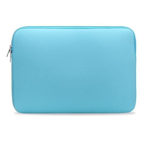 (5.41$)  Buy here - http://ai89e.worlditems.win/all/product.php?id=C2396LB - Zipper Soft Sleeve Bag Case 15-inch 15 15.6 for MacBook Pro Retina Ultrabook Laptop Notebook Portable